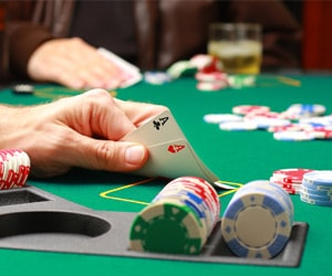 онлайн играть им покер стар